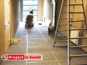 Project_in_Beeld_PrimaCover_Defend_viltplaten_renovatie_installatie_bouw_school