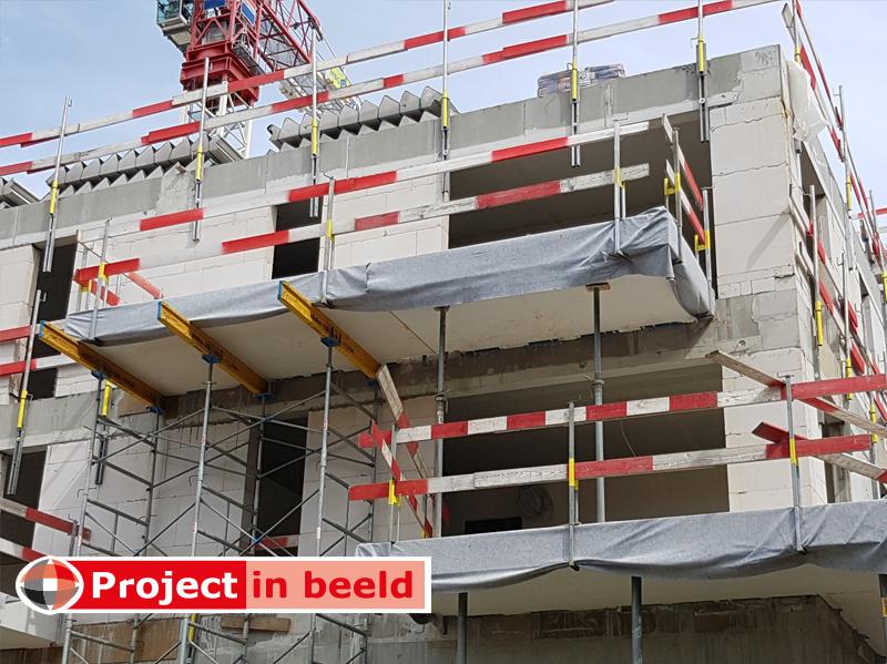 Project_in_Beeld_PrimaCover_Robust_afdekvlies_prefab_beton_galerij_balkon