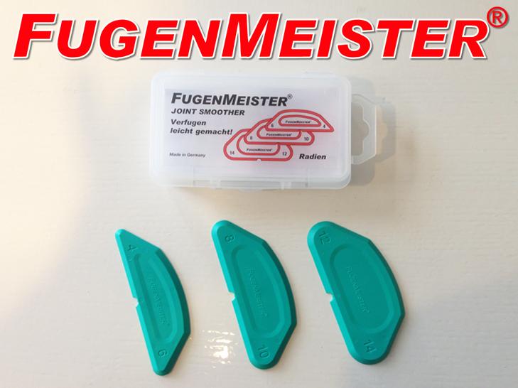 Fugenmeister_kitspatel_kitgereedschap