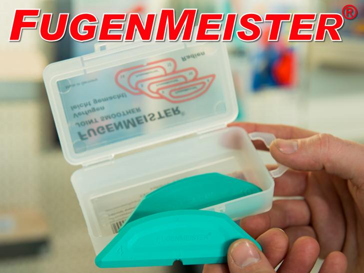 Fugenmeister_kitspatel_kitgereedschap_opbergdoosje