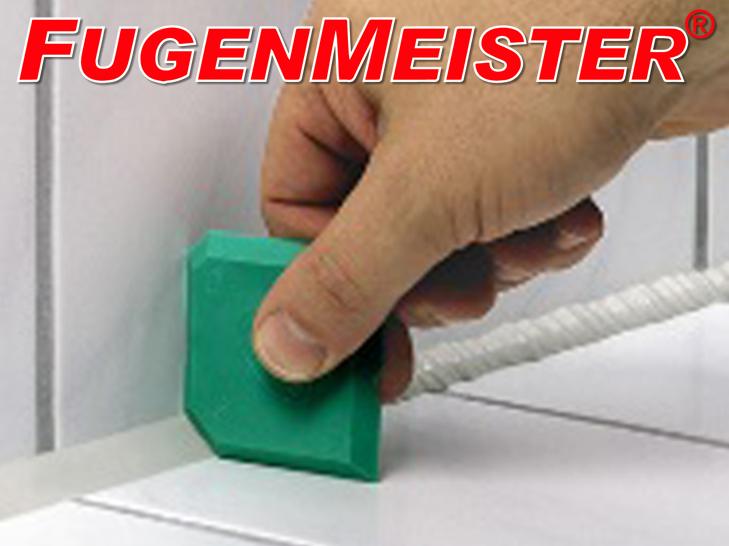 Fugenmeister_kit_badkamer_keuken_afmessen_kitvoeg_kitnaad_spatel_kitspatel