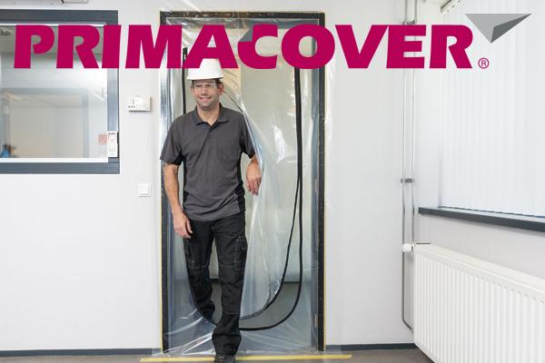 PrimaCover_Zipper_Door_U_stofdeur_fijnstof_kwaliteit