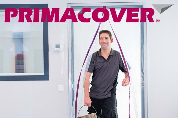 PrimaCover_Zipper_Door_A_renovatie