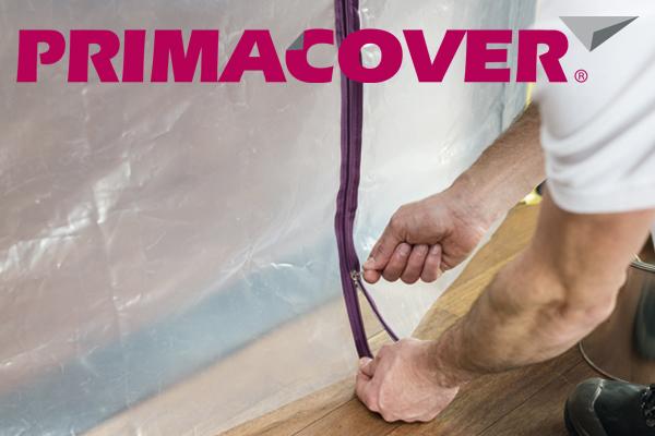 PrimaCover_Zipper_Door_A_rits_doorgang_stofdeur_fijnstof_renovatie