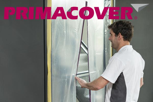 PrimaCover_Zipper_Door_stofvrij_stofdeur