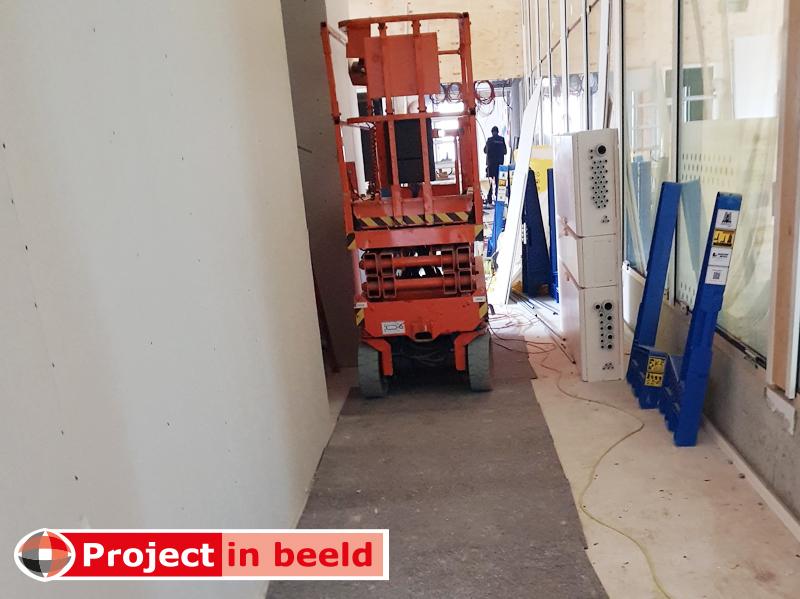 Project_in_Beeld_PrimaCover_Active+Defend_beschermen_dampopen_ademend_afdekvlies_viltplaat_beton