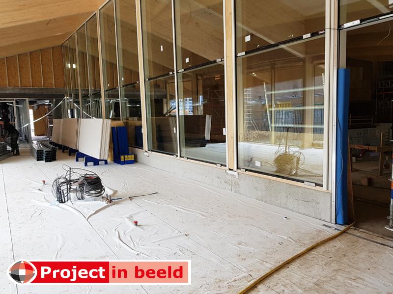 Project_in_Beeld_PrimaCover_Active_Bouwbeurs_nieuwbouw_bouwproject_zwembad_verse_vloer_beton