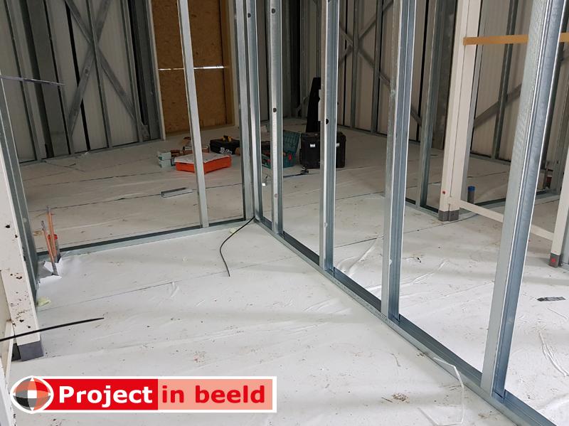 Project_in_Beeld_PrimaCover_Active_Bouwbeurs_zwembad_vloer_beton_metal_stud_afdekken_primaverde
