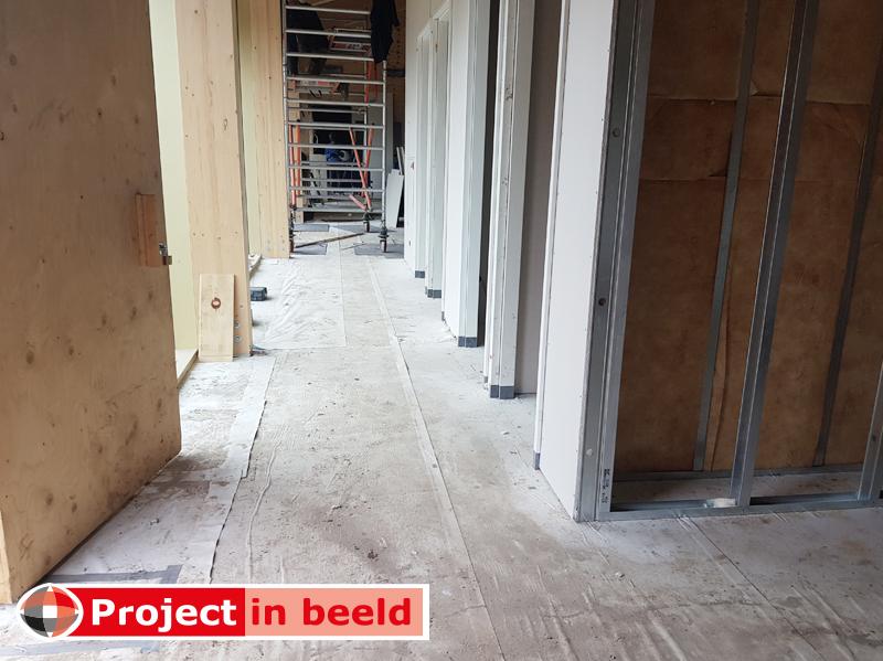 Project_in_Beeld_PrimaCover_Active_vloer_ruwbouw_betonvloer_monoliet
