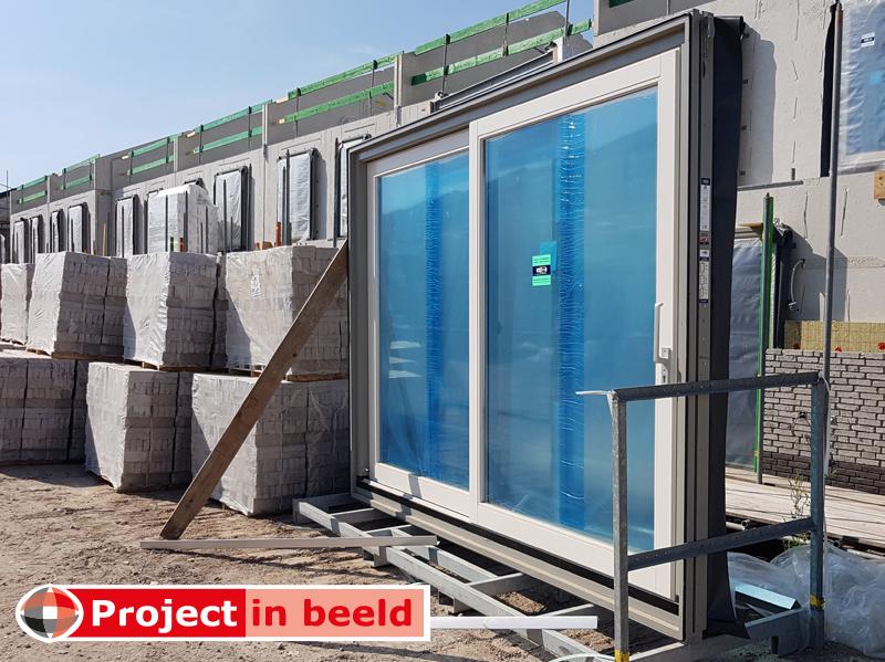 PrimaCover_Glass_prefab_woning_glas_ruit_bouw_beschermen