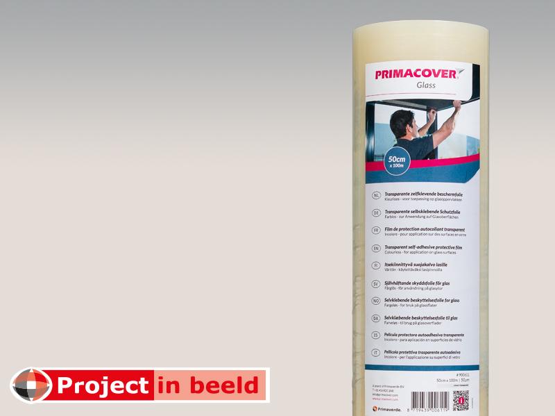 Project_in_Beeld_PrimaCover_Glass_transparant_rol_glasfolie_ruitfolie_folie_zelfklevend_bescherming
